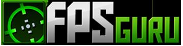 FPSguru.com