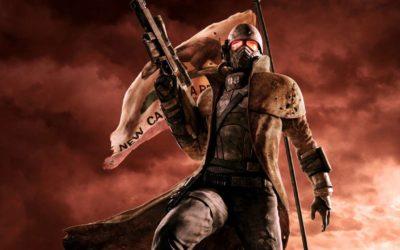 Fallout: New Vegas Review